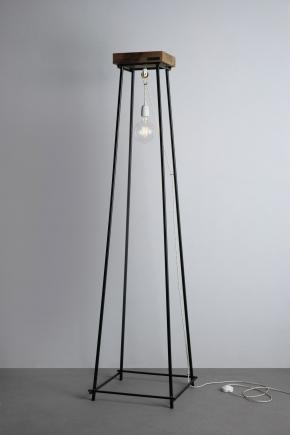 lamps-giocodiforze_land-1