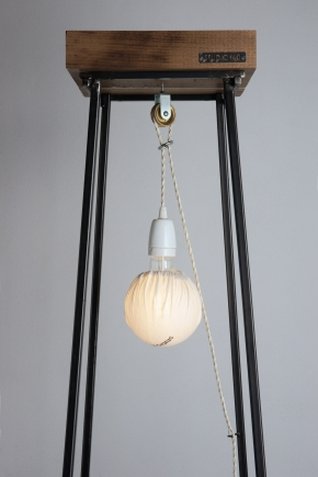 lamps-giocodiforze_land