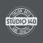 Studio140